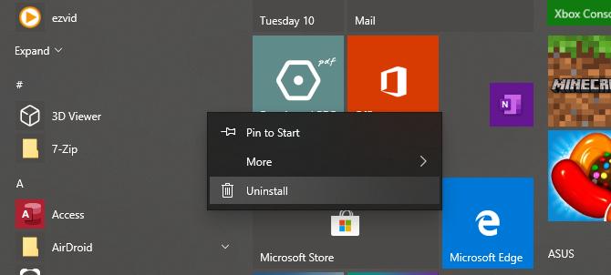 Windows 10 бесконечно перезагружается, как исправить ...